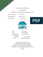 1B_39_Fajar Riyanto_Laporan Akhir Praktikum (Medan Magnet Dan Induksi Elektromagnetik)