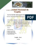 Investigacion Informe (2)