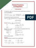 Partial_fractions.pdf