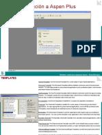 intro_aspen_enero_2013.pdf