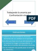 confrontacion_visual (1).pptx