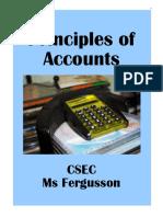 91550803 POA Book Notes