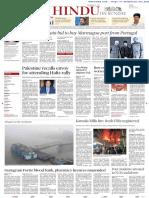 TheHinduNewspaper_31Dec17