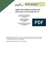 58616714.pdf