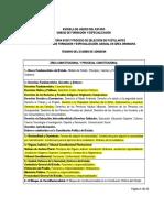 TEMARIO EXAMEN ADIMISION JUECES.pdf
