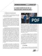 Historia de Venezuela - 1erS_4Semana - MDP