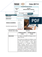 Derecho Notarial 2017