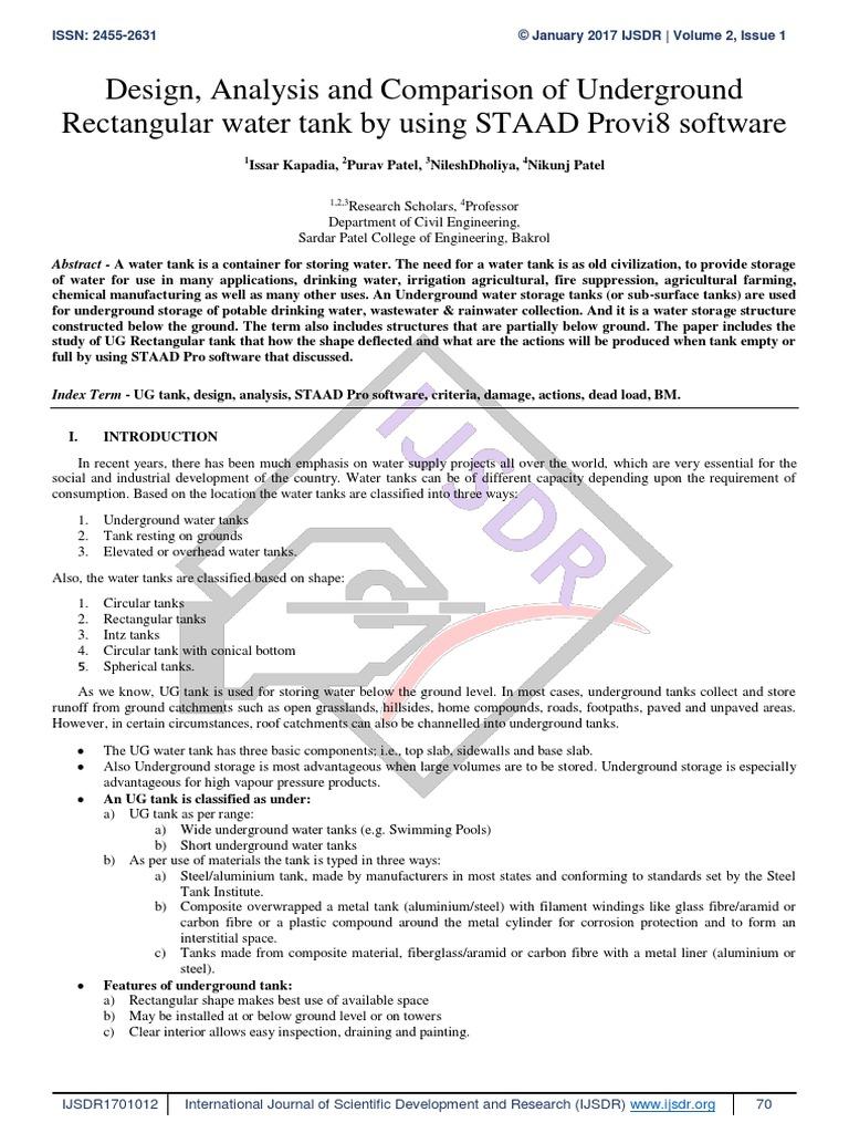 Ijs Dr 1701012 | Fiberglass | Beam (Structure)