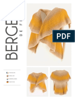 BdF Boléro Au Crochet