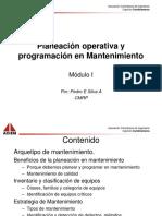 DIAPOSITIVAS_DOCUMENTO_DE_ESTUDIO_POPM_Modulo_I.pdf