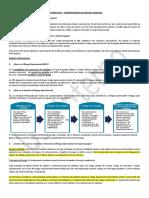 Balotario ASA.pdf