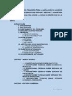 TESIS Depilart Estudio Financiero 28 06 16