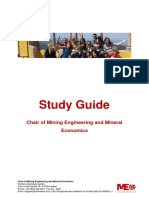 Study Guide REV July 17