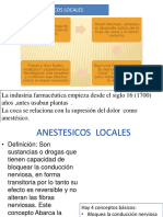 Anestésicos Locales 01 (1)