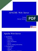 Apache Ad Mini Start Ion