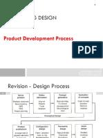 2.0 Product Development Process (2)