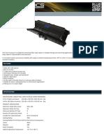 inline-enclosure.pdf