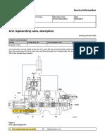 flow doc (7).pdf