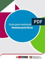 guia-para-sistematizar-bp.pdf