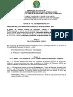 EDITAL+N.º+102,+DE+18+DE+MAIO+DE+2017