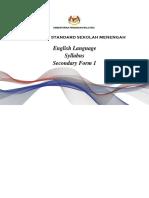Secondary Syllabus Form 1.pdf