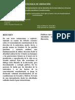 27974-85094-1-SM.pdf