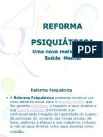 2017822 18173 Reforma Psiquiatrica Completa Prof.ana
