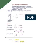 Mathcad_-_Resolucion_2do_parcial