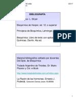 teorico_0.0.pdf