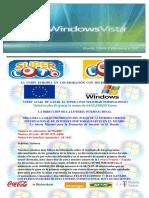 Su Fichero PDF