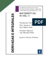 Apunte Derivadas Integrales_1