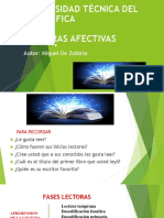 1. 1lectura Afectiva.pptx