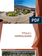 Ayacucho Final