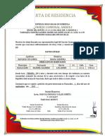 RESIDENCIA ACTUALIZADA.docx