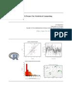 Introduccion R-Project-04.pdf