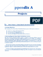 Object Oriented Programming with C++_Appendix.pdf