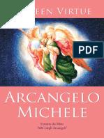 ARCANGELO MICHELE.pdf