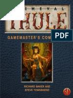 Primeval Thule Gamemaster's Companion.pdf