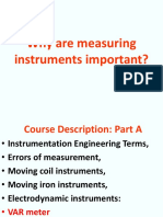 1-Why Instruments Are Important 2016 Student (1)
