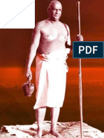 Sublimation of Sexual Energy by Swami Sivananda
