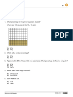 Ma16perc l1 Quiz