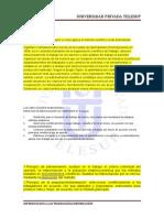 principios de la administración de taylor.doc
