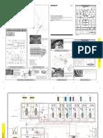 416E SISTEMA ELECTRICO.pdf