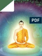 Self-Realization - The Double Approach by Atman Nityananda