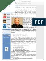 AICA – Nunciatura Apostólica en La Argentina