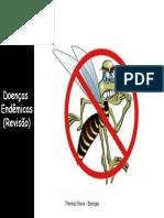 170147951-endemias-revisao-040620101715.pdf