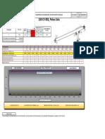 130CV002_ SEMANA 51_MED. REVES., Polea Posición 1.pdf