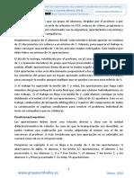 @ GRUPO ACTITUDES ® - Búsqueda de información documental colaborativa (ocho personas).pdf