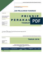 RPT P.AKAUN T4