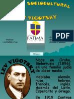 VIGOSKY.pdf